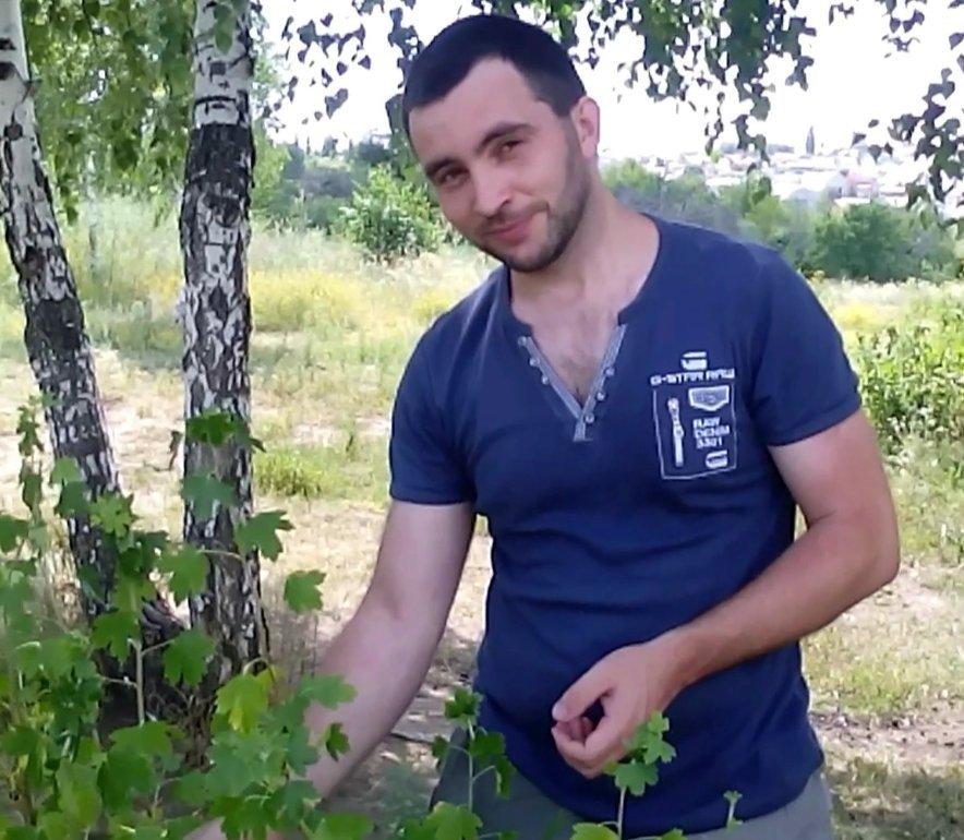 Александр Краснов о Спасе и его влиянии на предыдущие навыки