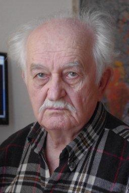 Скульский Анатолий Максимович